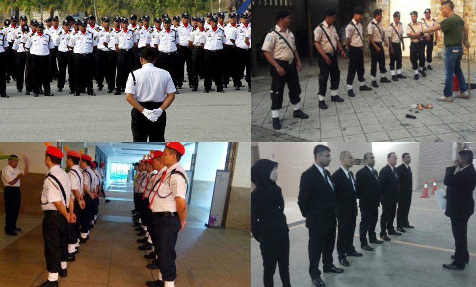 security-guard-trained-malaysia