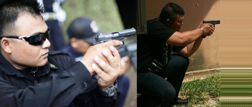 armed bodyguards malaysia2
